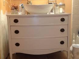 diy refinishing bathroom vanity. best diy painted bathroom vanity with hand vanities refinishing i