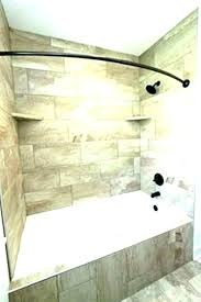 mobile home tubs mobile home showers and tubs best bath shower combo ideas bathtub and tubs