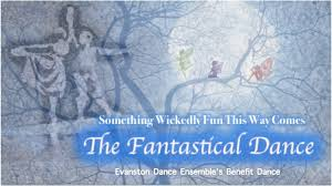 Don't Miss the Best Dance Party in Evanston! - Evanston Now