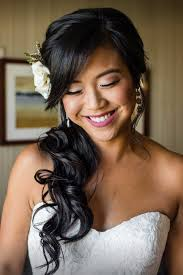 m angie nguyen chicago s hair makeup