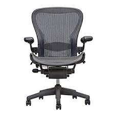 office chair pictures. herman miller aeron open box fully loaded chairs office chair pictures