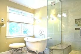 What Is The Cost Of Remodeling A Bathroom Remodeling Bathroom Cost Bathroom Remodeling Prices Bathroom Remodel