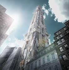 architecture blueprints wallpaper. Architecture Blueprints Wallpaper. White Painted Building, Architecture,  Skyscraper, Hd Wallpaper B