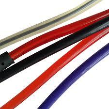 Wholesale <b>Surfboard leash</b> leg rope Customized 8ft 7mm <b>Surf</b> ...