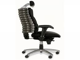 brilliant most comfortable leatyou recliner chair amazing home office chair