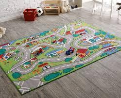 baby boy room rugs. Boys Red Rug Baby Room Area Rugs Football Girls Blue Boy T