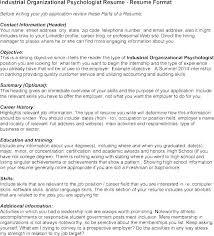 Intern Sample Resume University Internship Resume Sample Internship