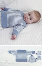 Free Baby Knitting Patterns Fascinating Baby Knitting Patterns Free Australia ⋆ Knitting Bee