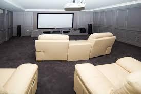 cinema room furniture. Cinema-room Cinema Room Furniture