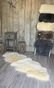 home and furniture astonishing genuine sheepskin rug of critic bowron genuine sheepskin rug fayeflam