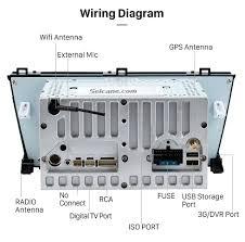 2014 toyota corolla wiring diagram 2014 image 8 inch 2013 2014 toyota corolla radio removal android 6 0 on 2014 toyota corolla toyota wiring diagram