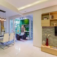 Budget Design Interiors 10 Best Tips On Budget Friendly Home Interior Designs