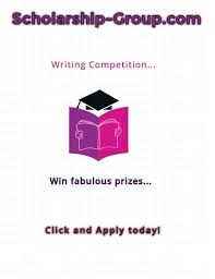 essay writing contest ediblepiece scholarship group essay writing contest