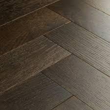 parquet flooring goodrich espresso oak swatch