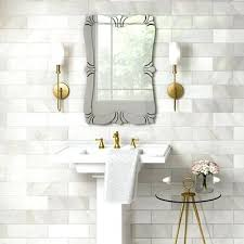 S Awesome Vanity Fixtures Wall Bath Lighting And Bathroom Sconces  Stores Near Mechanicsburg Pa H4