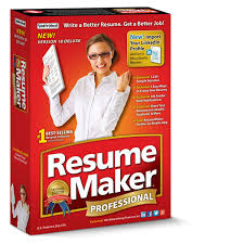 Free Resume Creator Mac Curriculum Vitae Sample Work Experience Free  Creative Resume Templates For MacFree Creative
