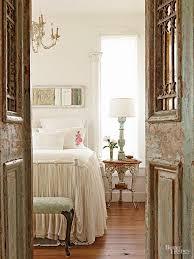 bedroom vintage. Interesting Vintage Vintage Bedroom Intended Bedroom Vintage