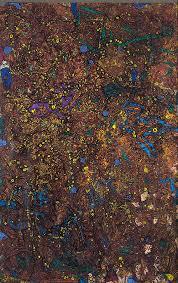 Jeffery Randall: MONA collection artwork   MONA