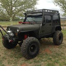 best ideas about jeep wrangler yj jeep wrangler 1989 jeep wrangler yj 4x4 2 door 4 0l rock crawler no reserve