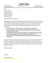 Introductory Letter Company Introduction Letter Format Syncla Co