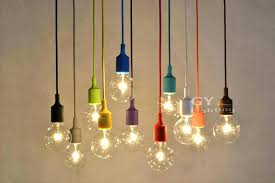 ceiling light with plug hanging light fixtures art hanging ceiling lights plug in hanging light fixtures home depot convert ceiling lamp to plug in