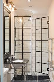 Full Size of Bathroom Design:awesome Seamless Shower Bathroom Enclosures  Custom Glass Shower Doors Semi Large Size of Bathroom Design:awesome  Seamless ...