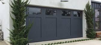 modern garage doordecorative garage doors Archives  Bright Ideas For Bright People