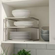 Corner Cabinet Shelving Unit Kitchen Corner Unit Cabinet Corner Kitchen Storage Cabinet 88
