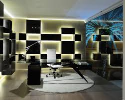 cool office decor ideas cool. Cool Home Office Designs. Designs New Amazing Beautiful Design With Wall Lighting Decor Ideas