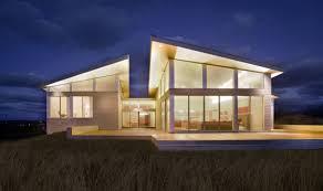 energy efficient house plans. Amusing 6 Modern House Plans Energy Efficient Most