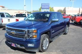 Used Pickup Trucks Lubbock TX | Cars for Sale - Brink Fleet
