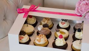 The Best Cupcakes And Cakes Delivery Auckland Wide Bloom Cupcakes