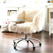 pbteen desk chair desk chair fuzzy desk chair a inspirational ivory desk chair office chair pbteen furlicious desk chair