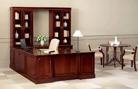 office styles. Traditional Style Office Desk Styles I