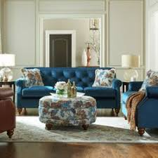 La Z Boy Furniture Galleries 16 s Furniture Stores