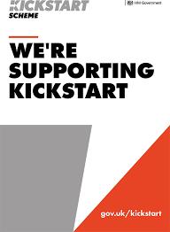 Kickstart Scheme Jobs at NORI HR now open through Jobcentre