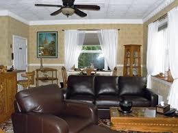 dover garden suites. Featured Image Dover Garden Suites