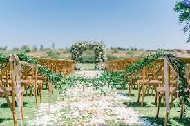 wedding venue pictures