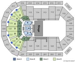 Maverik Center Utah Seating Chart Maverik Center Salt Related Keywords Suggestions Maverik