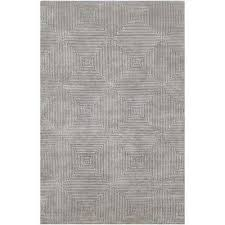 edmonda blue gray 9 ft x 13 ft area rug
