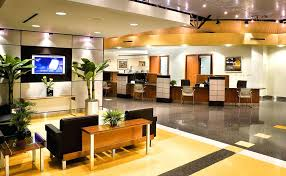 Office lobby home design photos Modern Interior Google Home Office Location Ring Power Office Lobby Top Office Design Trends 2018 Orchidlagooncom Google Home Office Location Ring Power Office Lobby Top Office