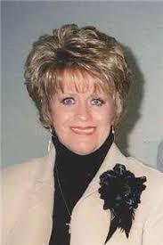 Davenport, Evelyn Tuggle (Calhoun) - Chattanoogan.com