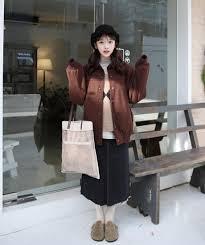 今さら聞けないっプチプラde可愛い韓国発ファッション通販5選mery