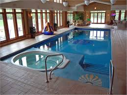 residential indoor lap pool. Awesome Indoor Swimming Pool Ideas 30 Residential Lap S
