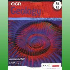OCR AS A Level Critical Thinking Exam Revision Notes Exams     Amazon UK