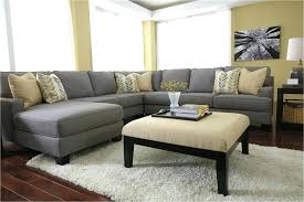 apt size sofa best sofas for small apartments apartment size sofa dimensions fabric sectional sleeper sofa apt size sofa