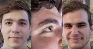 To revisit this article, visit my profile, then view saved stories. 3 Guys Try Eyebrow Waxing For The First Time The Treatment Files