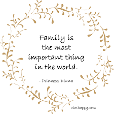 Family Quotes New 48 Family Quotes To Inspire Togetherness
