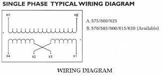 mks single phase k factor dry type distribution marcus mks wiring diagram pdf 15 kb