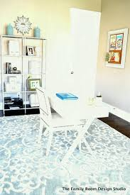 awesome small business office. Office Ikea My New Home Progress And An Hack Sita Montgomery Interiors Blog Awesome Small Business